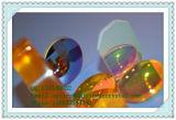 Protective Window CO2 Laser CAD Zinc Selenide, Infrared Focus Lens