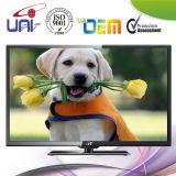 2016 Uni/OEM High Image Quality 32′′led TV