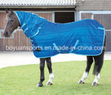 600d/1200d/1680d Printed Winter Horse Rug/Horse Products