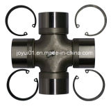 Cardan Shaft Universal Joint for Mercedes Benz 5-510X