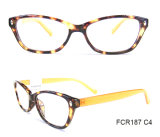 Top Seller PC Vision Craft Reading Glasses