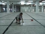China Top Five-Maydos Self Leveling Anti Static Epoxy Floor Coatings