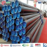 High Quality and Reasonable Price Stainles Steel Pipe