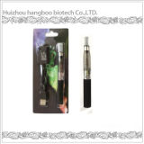 China Leading Ecig Manufacture, E Cig, Smoking Vapor Eliquid
