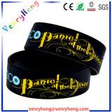 Funny Kids Gifts Custom Silicone Bracelet