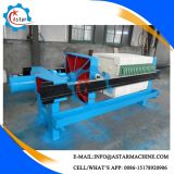 Industrial Use Sewage Treatment Equipment