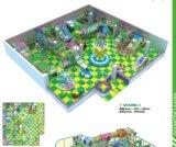 Children Indoor Playground Equipment QQ12002-1