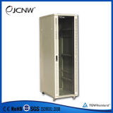 Network Server Cabinets (SH-05A)