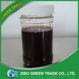 Textile Dyeing Process Industrial Enzyme Bio-Scouring