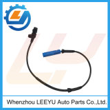 Auto ABS Wheel Speed Sensor for BMW 34526756373