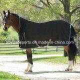 Hot Sales Winter Horse Rug/ Horse Blanket