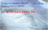 Medicine Decadecanoate No Side Effect Bodybuilding Injectable Steroids Nandrolone Decanoate