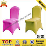 Stretch Spandex Lycra Wedding Party Chair Cover