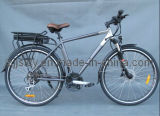 CE Electric Bicycle (JSL033A)