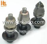 Road Milling Cutter/ Coal Bit Made in China