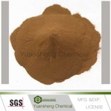 Snf Powder as Water Reducing Admixture
