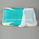 China Factory Amazon Best Popular Pillow