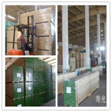 Scaffolding Plank / LVL Scaffold Board [Manufacturer Supply Large Quantity ]