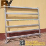 High Quality Cattle Panel Field Fence Livestock Fencing