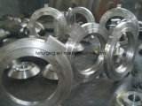 Forged Ring Flange Gear