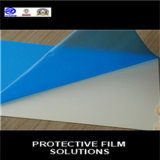 Manufacture Protective Film for PVC Profile The Best Sales! ! !