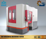 H45 China Vertical Milling Center for CNC Aluminum Profile with Factory Price