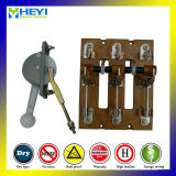 Hs13-1500/41 Double Power Load Control Knife Switch Price 400V 50Hz