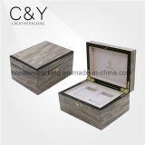 Luxury Hot Sale Wooden Watch Box