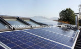 245W Polycrystalline Solar Panel with CE/TUV (156*156, 60PCS)