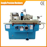 External Grinding Machine (GD-1420H)