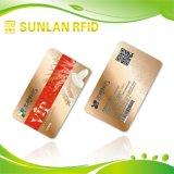 HF PET Material RFID Smart Card (SL-1023)