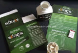 Safe Weight Loss Diet Pills, Super Extreme Accelerator Dietary Supplement