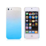 Beautiful Hot Raining Drop Plastic Case for iPhone 5/5s
