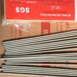 Mild Steel Arc Welding Rod Aws E7018 2.5*300mm
