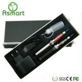 Electronic Cigarette/Sigaretta Electronica EGO-CE5 Start Kit