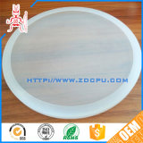 Protective Dust Proof Clear Silicone Plug