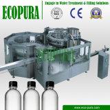 15000-18000bph Bottled Water Filling Machine (3-in-1 Bottling for 0.5L-1.5L)