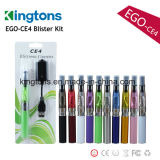 Slim Mini Electronic Cig Vape Pen EGO CE4 E Cigarette