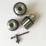 Keyless Drill Chuck B18 (1-16mm)