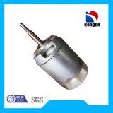 36V Brushless Motor for Suction Leaf Blower