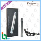 EGO V Variable Voltage Battery with LCD Screen