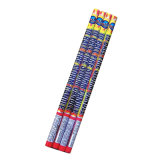 Sf-R5005 10 Balls Fire Storm Roman Candle Fireworks