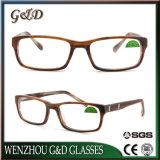 High Quality Acetate Spectacle Optical Frame Eyewear Eyeglasses