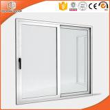 USA Standard Thermal Break Aluminium Sliding Door for Terrace