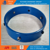 Stop Collar, Stop Ring, Oilwell Cementing Tools