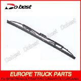 Windshield Wiper Arm for Heavy Truck