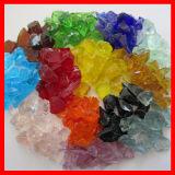 Terrazzo Color Glass Chips