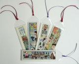 Funny Cute Animal Decorative Bookmarks (AC-023)