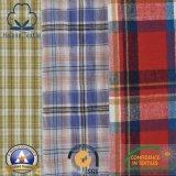 Premium 100% Cotton/Linen Waistband/Pocketing Fabric for Garment Accessories