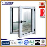 Aluminium Windows Swing Outward Opening Window